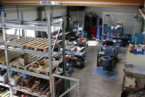 enno-friedrichs-reparaturservice-2