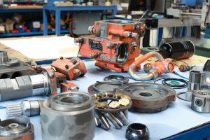 enno-friedrichs-reparaturservice