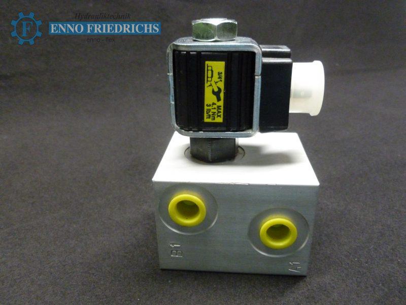 P1050201-1