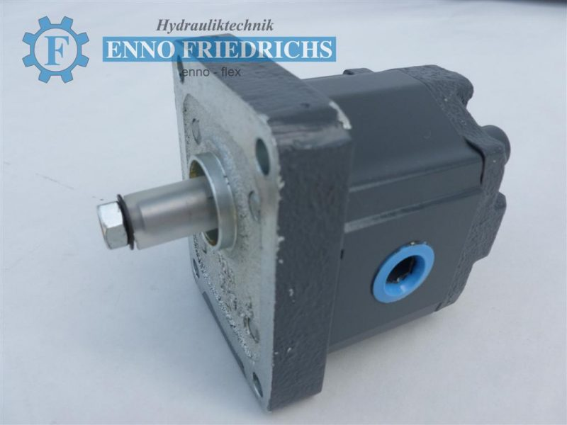 P1050945 Pumpe (Large)