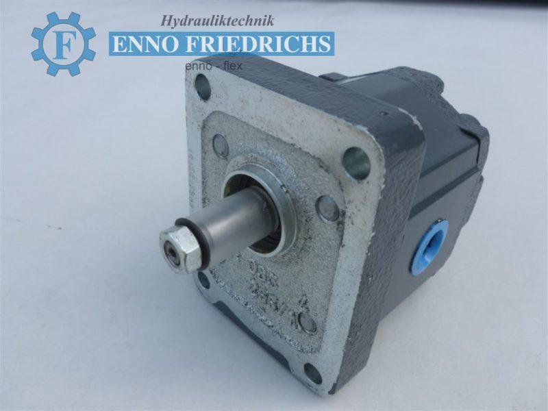 P1050946 Pumpe 2 (Large)