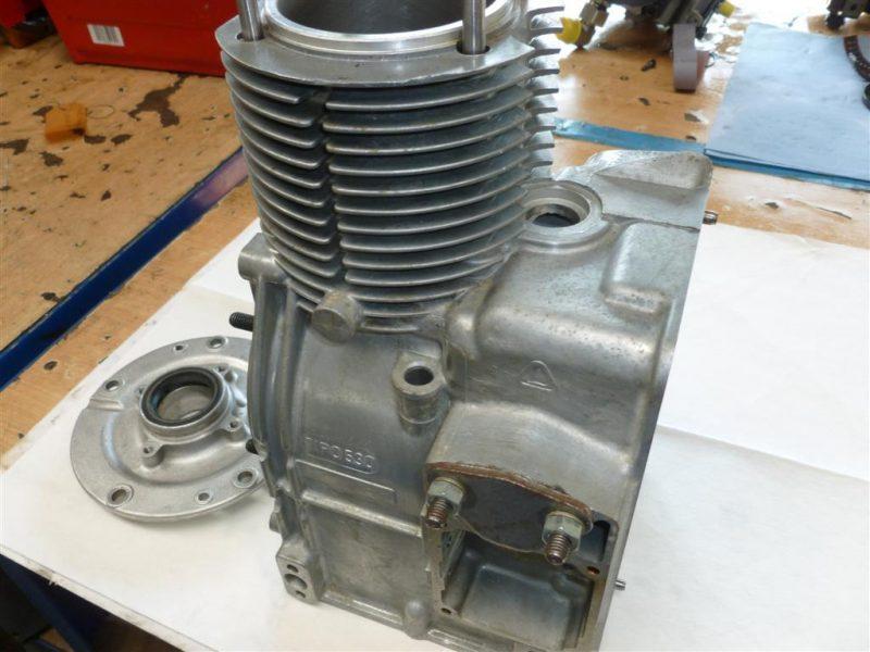 P1040626 (Large)
