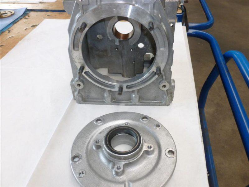 P1040633 (Large)