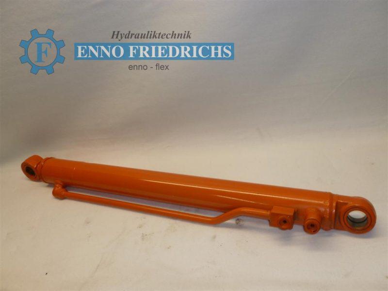 P1050867Zylinder2 (Large)