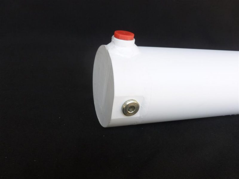 P1060007 (Large)
