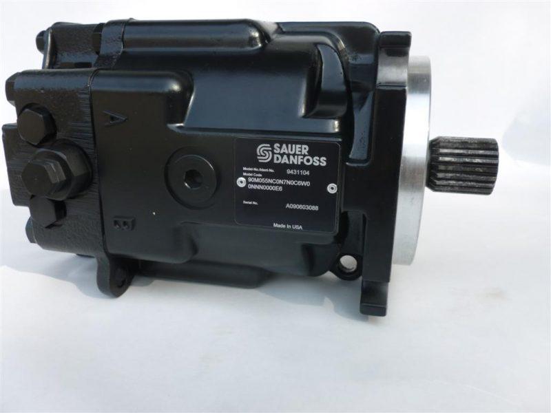 P1060030 (Large)