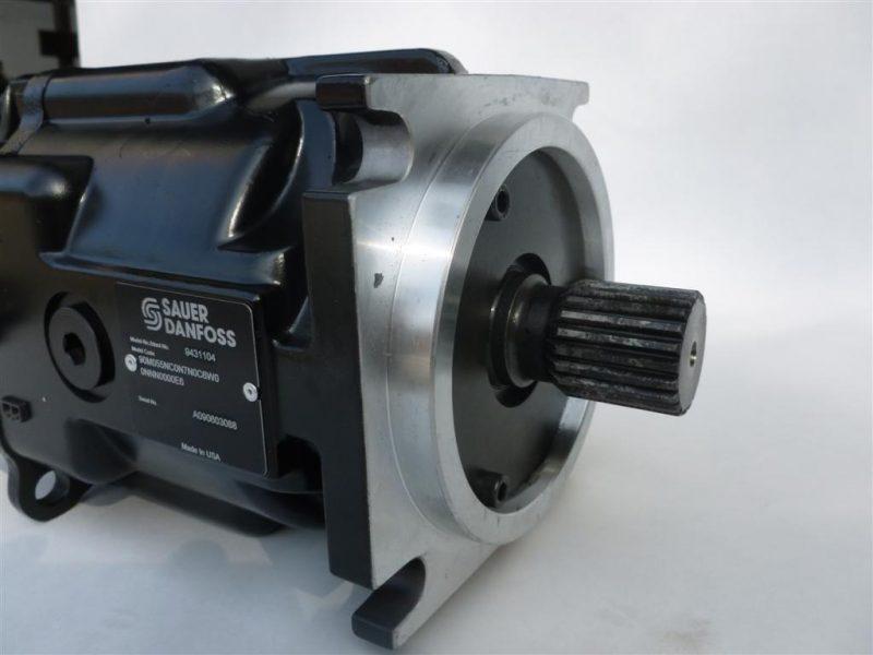 P1060031 (Large)