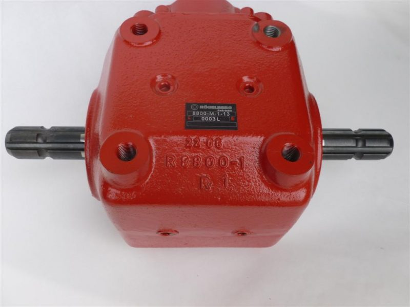 P1060038 (Large)