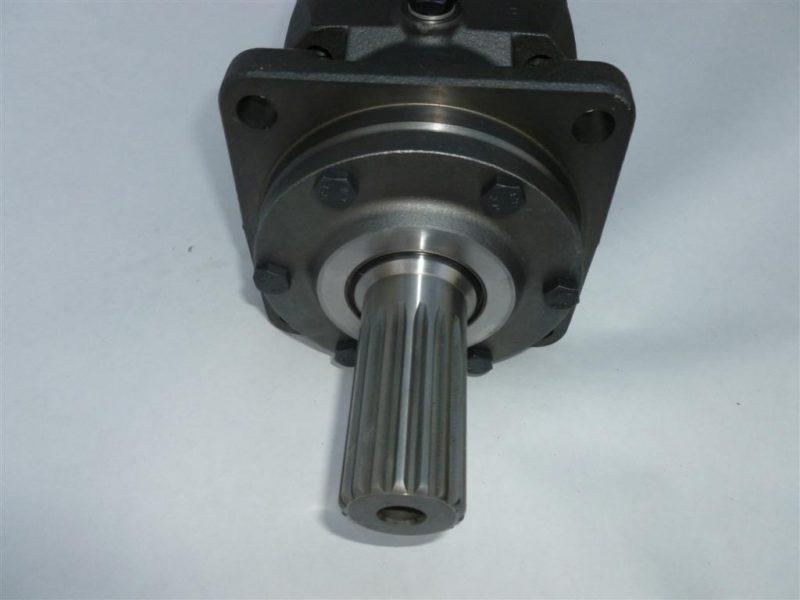 P1060199 (Large)