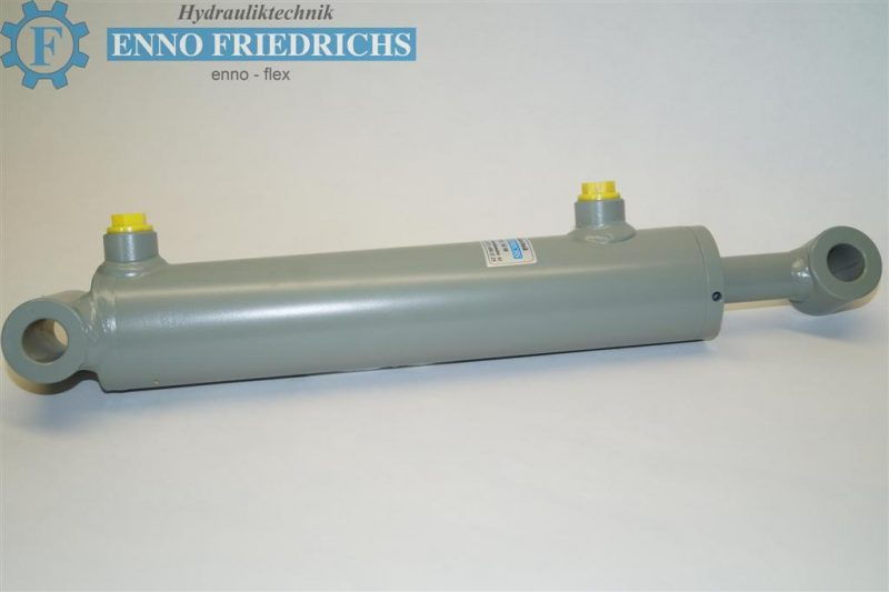 DSC01842 (Large)