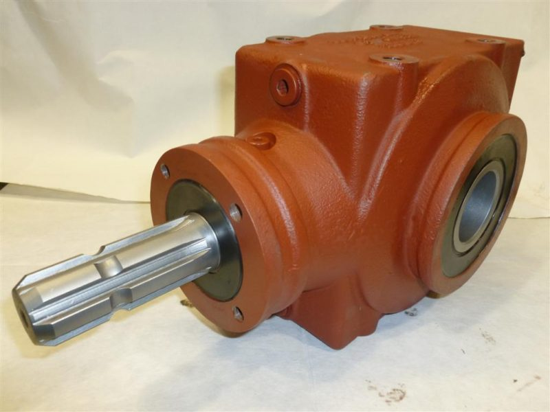 P1060332 (Large)