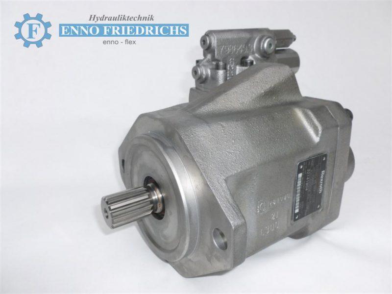 P1060379 Motor (Large)