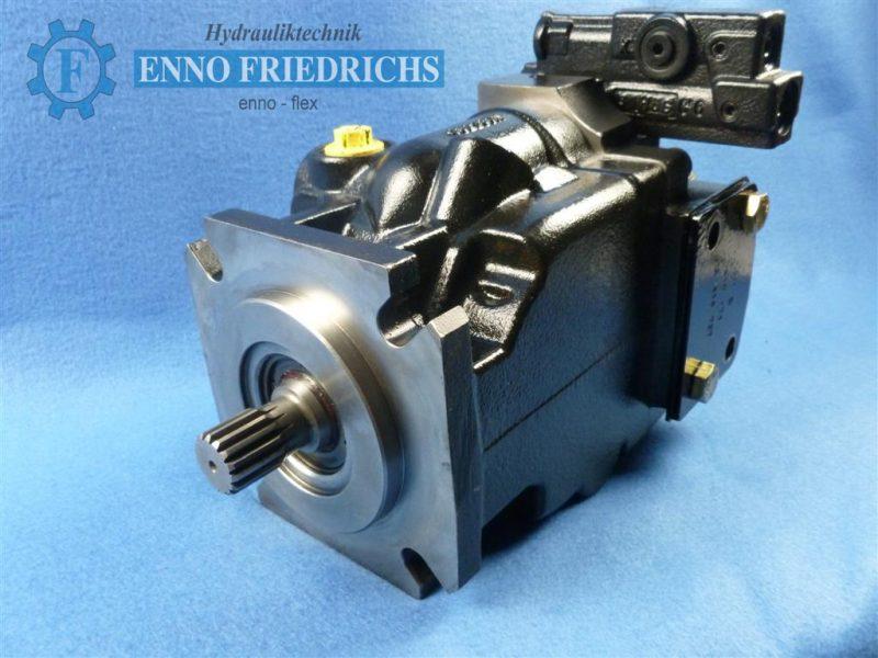P1060545 Danfoss (Large)