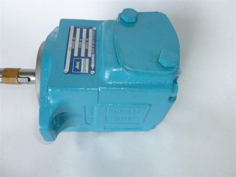 P1060767 (Large)
