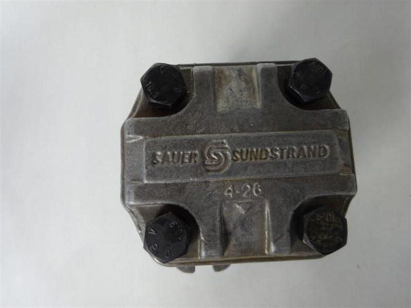 DSC00050 (Large)
