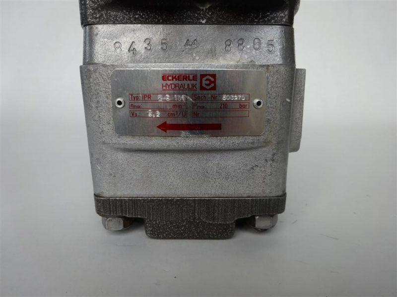 DSC00059 (Large)