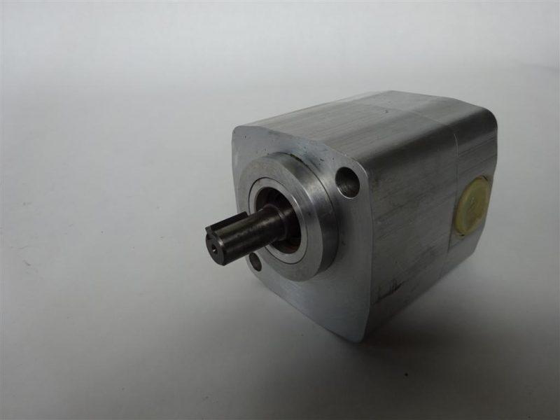 DSC00063 (Large)