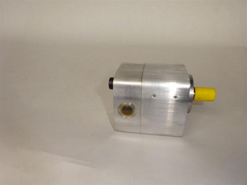 DSC00067 (Large)
