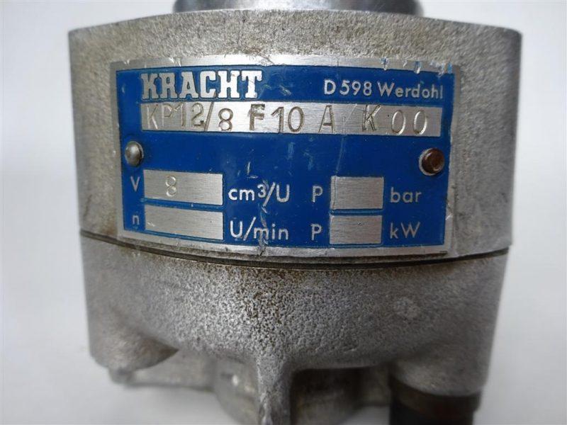 DSC00076 (Large)
