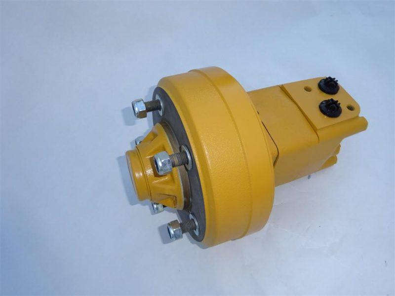 DSC00187 (Large)