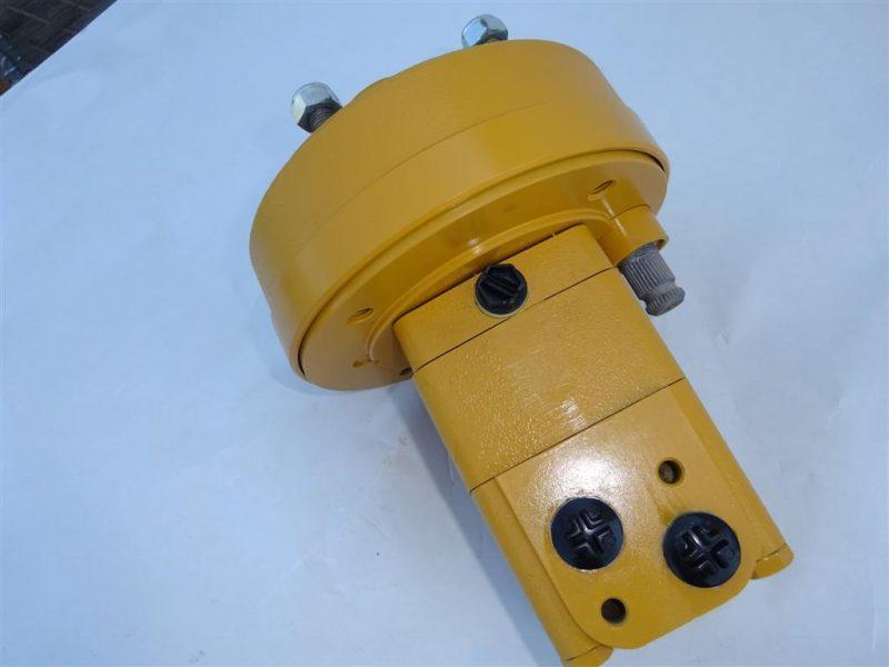 DSC00190 (Large)